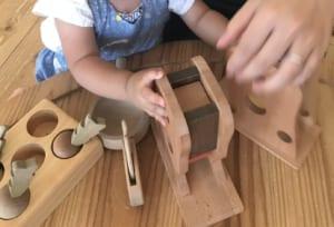 子どものおもちゃの選び方なら東京おもちゃ美術館へ